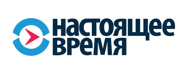 Эротический tv channel